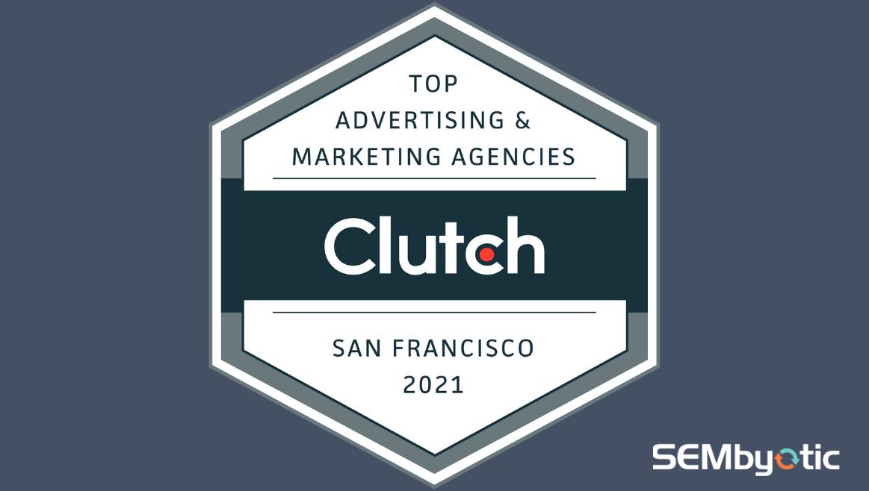 Top Advertising and Marketing Agency San Francisco
