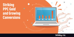 Growing PPC Conversions